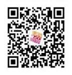 宁波私家车FM986微信答题送最高2888元支付宝现金红包(可提现)