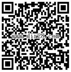 咪咕善跑app下载新注册100%送150M-500M移动手机流量
