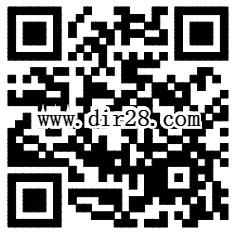 腾讯欢乐拼三张app游戏连续登录试玩送1-9元微信红包奖励(可提现)