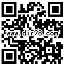 16号微信扫码送20元理财通红包 买入活期2万可提现