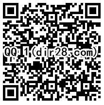 手机qq理财通818理财节2个活动送3.8-48.8元话费券奖励