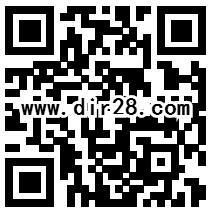 手Q理财通新一期送5-88元话费券 定期一月可提现