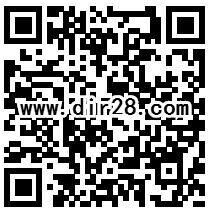 五菱宝骏用户之家9月福利抽奖送最少1元微信红包奖励
