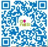 中国移动和粉俱乐部忆影视经典送300M手机流量奖励