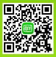 爱奇艺风起长林分享抽奖送0.1-1000元支付宝现金奖励
