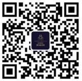 碧桂园德瑞天悦府跳一跳小游戏抽1-88元微信红包奖励