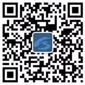 上海市台胞服务中心中秋叠月饼抽取1-2元微信红包奖励