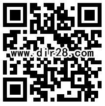 天猫双11微博会场转发抽奖送1-1111元无限制红包奖励