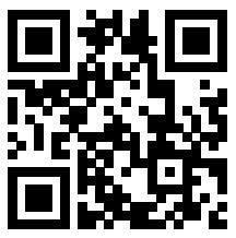 网易圈圈注册送1-8.88元支付宝现金 提现后目前秒到账
