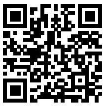 邮储E路有礼手机银行100%送30元-50元手机话费奖励