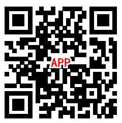 去看球APP下载注册关注公众号送1元微信红包 亲测推零钱