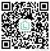 联连Life安卓版app下载注册100%送5元支付宝现金(可提现)