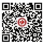 苏州福彩新年祈福关注抽奖送2-10元手机话费(共一万元)
