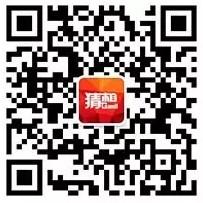 四川卫视《咱们穿越吧》周日20点互动送万元微信红包奖励(可提现)