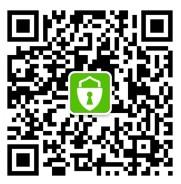 开锁宝新关注体验20秒模拟流程送1-200元微信红包奖励