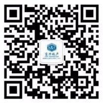 广州富力迎奥运活力冲浪抽奖送最少1元微信红包奖励