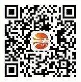 南海普法学法大赛知识答题送1-10元微信红包奖励