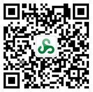 春秋航空10周年福利微信摇一摇送最少1元微信红包奖励