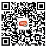 郑州银行鼎融易新注册开户送10元三网手机话费奖励