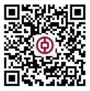 中国银行微银行掌上奥运会竞技送10-30元手机话费,iWatch等