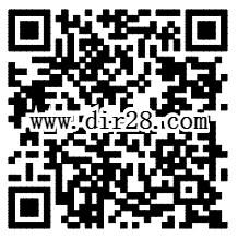 天猫超级运动会攒能量开宝箱送5-20元支付宝现金红包,手机流量券等奖励