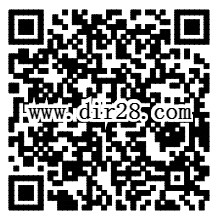 腾讯御龙在天专属豪礼app手游试玩送2-100个Q币奖励