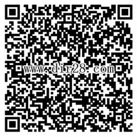 腾讯皇室战争app手游迎奥运集金牌送1-200元微信红包奖励