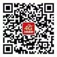 广州电信天天夺金每天12点关注送总额50万元微信红包奖励