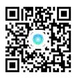 天弘基金爱理财新登录绑卡送10元现金红包奖励 可提现