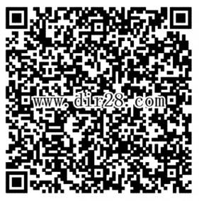 腾讯火影忍者新一期app手游试玩送5-40元微信红包奖励