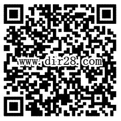 腾讯天天炫斗光明与黑暗觉醒app手游试玩送1-20个Q币奖励