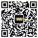 西联汇款货币大暴走抽奖送5-50元三网手机话费奖励