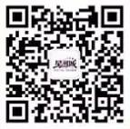 隆福星河城百万红包福利 关注刮奖送1-6元微信红包奖励