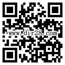 贵州卫视黄金剧场解密摇一摇送最少1元微信红包奖励