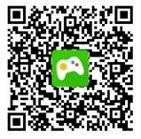 360游戏大厅下载永恒之歌app手游100%送5元手机话费奖励