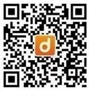 当乐下载聊斋妖魔道app手游试玩送3-5元微信红包奖励