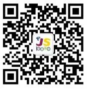 中国电信江苏客服点流星雨抽奖送最少1元微信红包奖励