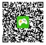 360游戏大厅下载全民枪战手游100%送5元手机话费奖励