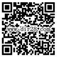 慧择保险app下载新注册100%送1.88元微信红包奖励