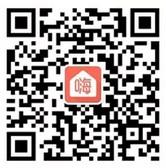 嗨新房微信幸运大转盘抽奖送1-50元微信红包奖励