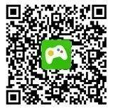 360游戏大厅下载校花的贴身高手app手游试玩送5元手机话费奖励