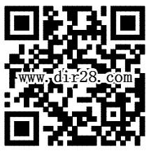8月24号手Q新一期100%送2.98元理财通红包 买入活期可提现