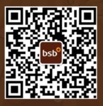包商银行公司金融事业部答题砸金蛋送最少1元微信红包奖励