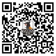 yohoo有猴app下载新注册100%送1元微信红包奖励