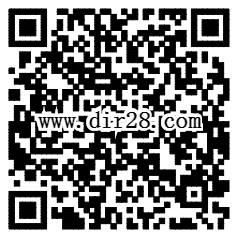 腾讯全民无双app手游试玩送3-10个Q币,超级QQ会员1个月等