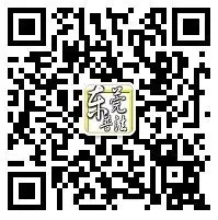 东莞普法学习人民调解法答题抽奖送最少1元微信红包奖励