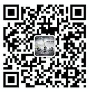 福田雷萨重机20周年庆答题抽奖送1-50元微信红包奖励