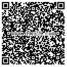 皇室战争app手游连续登录砸蛋送1-128元微信红包奖励