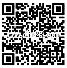 保利云南置业今天14点关注送总额10万元微信红包奖励