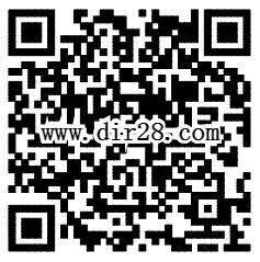 晓得关注江浙沪旅游调查送最少1元微信红包奖励